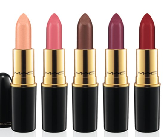 MAC Holiday 2013 Collection (5)
