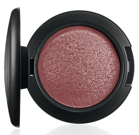 MAC Holiday 2013 Collection (8)
