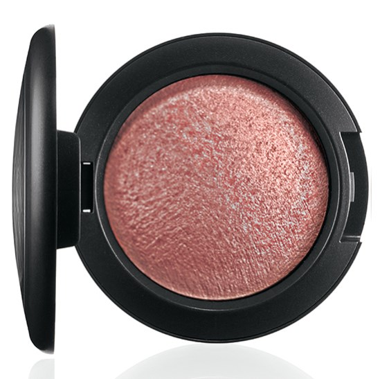 MAC Holiday 2013 Collection (9)