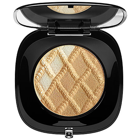 Marc Jacobs Beauty Lightshow Luminizing Powder for Holiday 2013