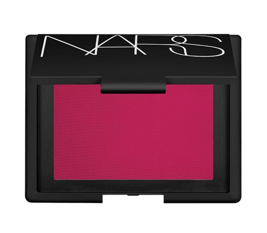 NARS Color Collection for Holiday 2013 (11)
