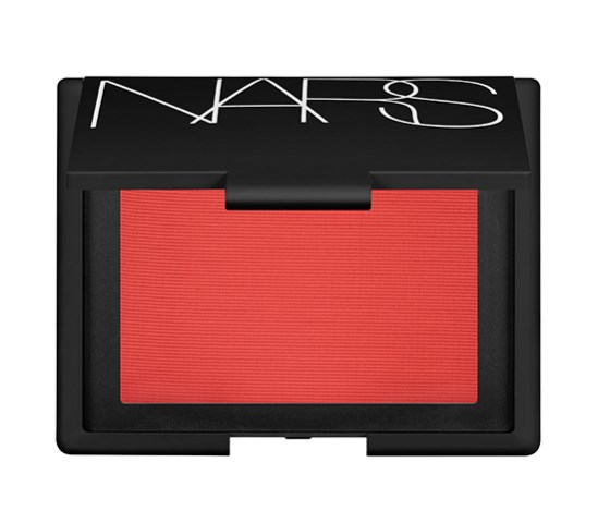 NARS Color Collection for Holiday 2013 (13)