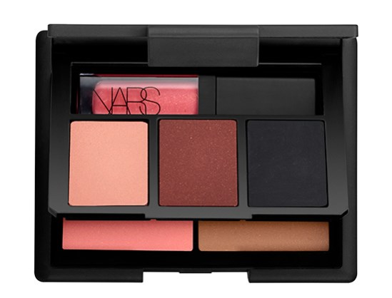 NARS  Guy Bourdin Gifting Collection (13)