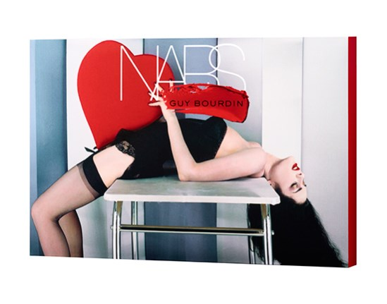 NARS  Guy Bourdin Gifting Collection (16)