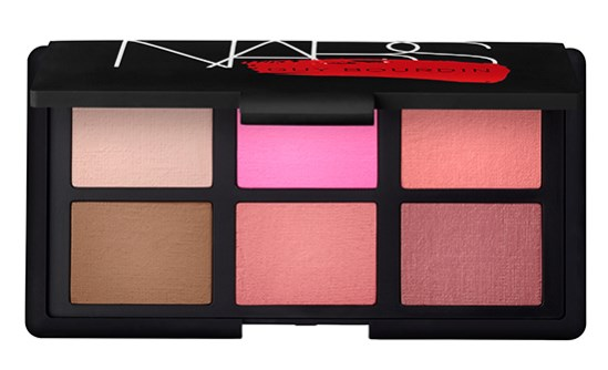 NARS  Guy Bourdin Gifting Collection (20)