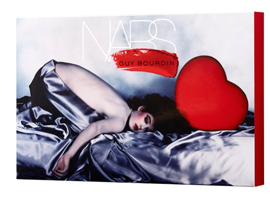 NARS  Guy Bourdin Gifting Collection (4)