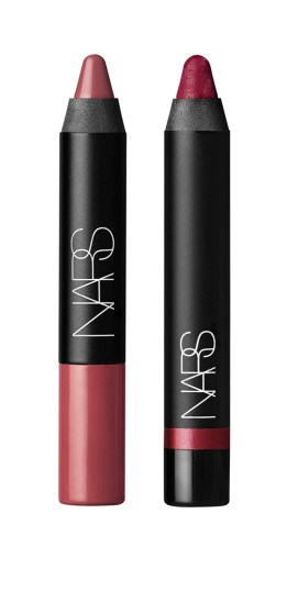NARS  Guy Bourdin Gifting Collection (9)