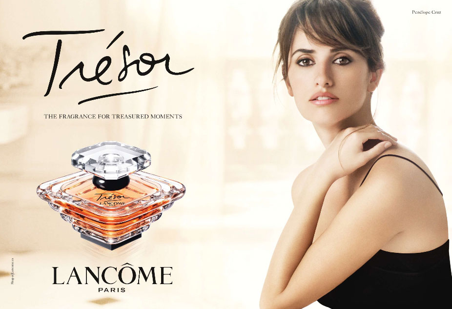 Penélope-Cruz-in-Trésor-the-new-legendary-film-by-Lancôme