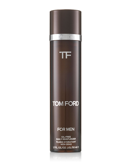Tom Ford Skincare & Grooming for Men  (2)