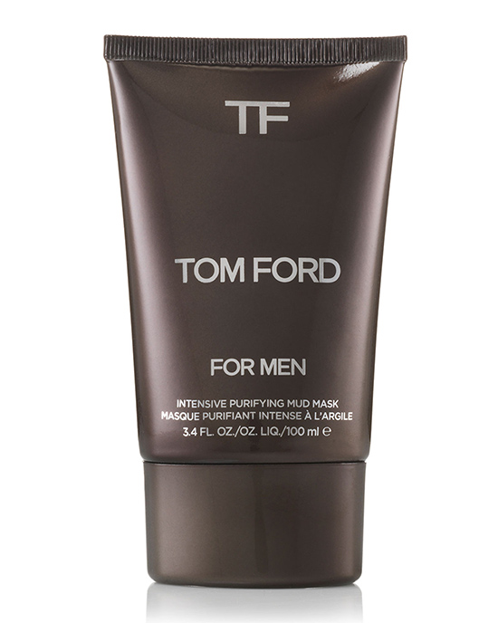 Tom Ford Skincare & Grooming for Men  (4)