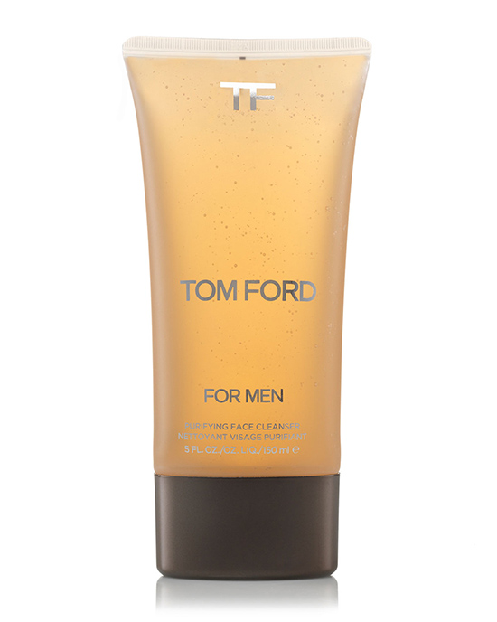 Tom Ford Skincare & Grooming for Men  (8)