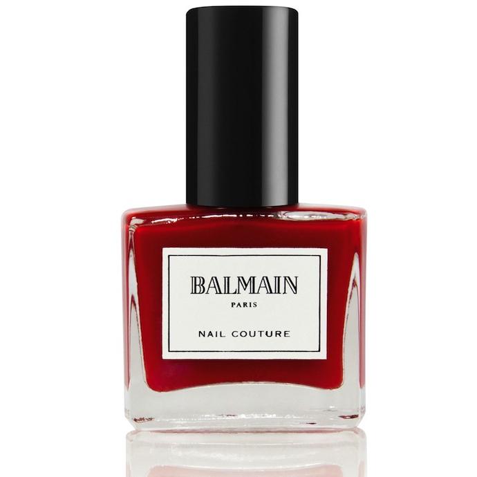 balmain-nail-couture-1