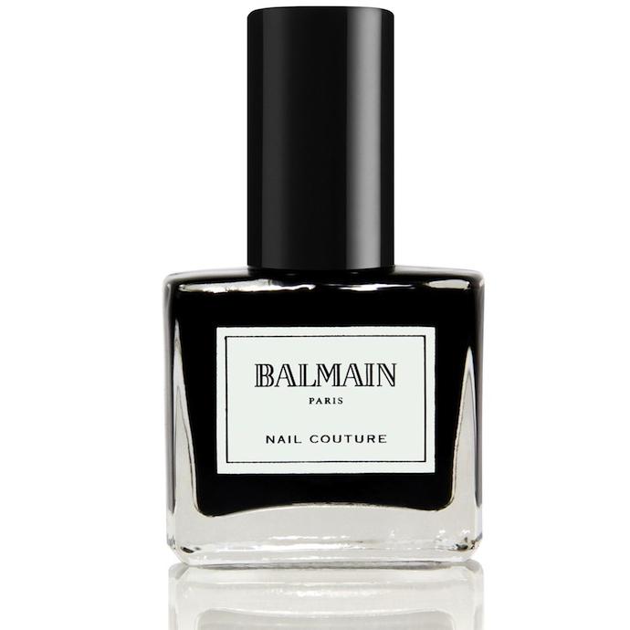 balmain-nail-couture-2