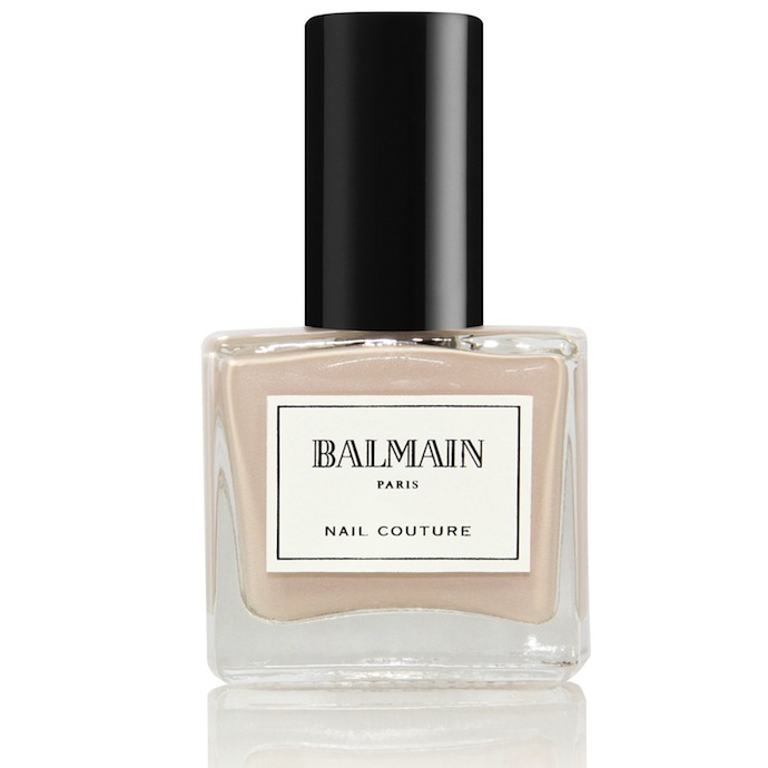 balmain-nail-couture-3