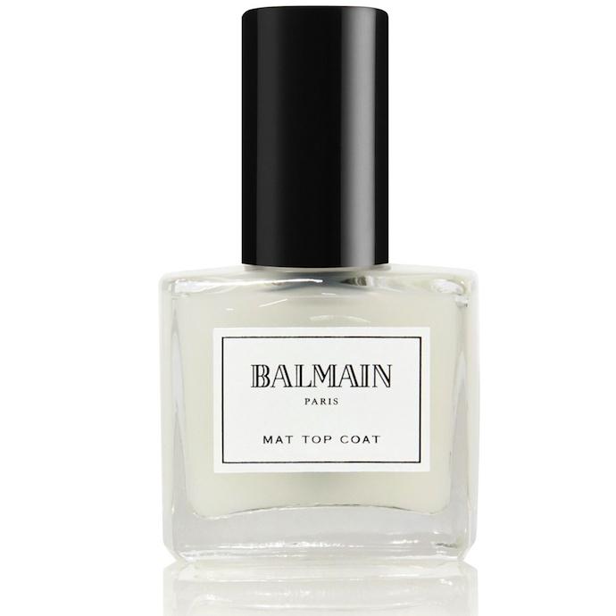 balmain-nail-couture-4