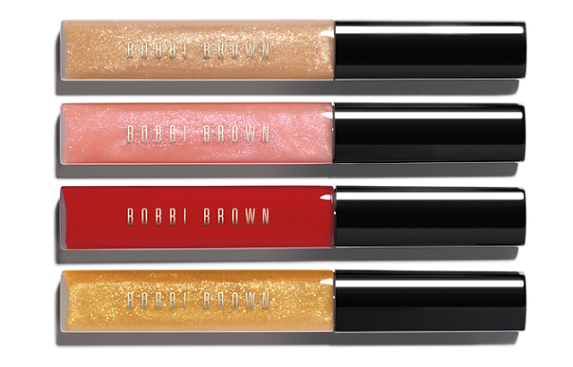 bobbi-brown-old-hollywood-collection-christmas-2013-2