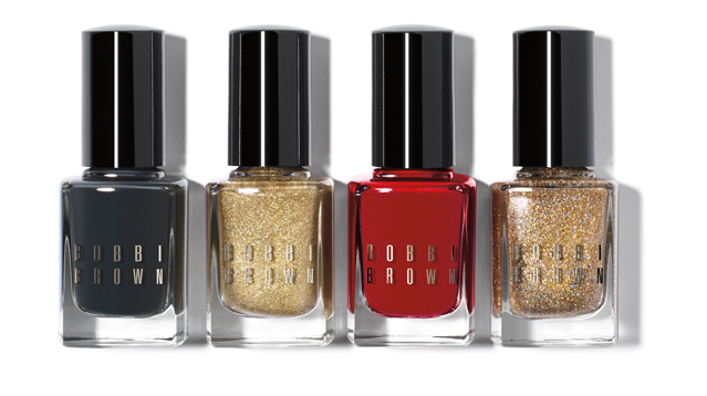 bobbi-brown-old-hollywood-collection-christmas-2013-4