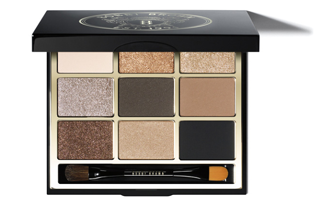 bobbi-brown-old-hollywood-collection-christmas-2013-5
