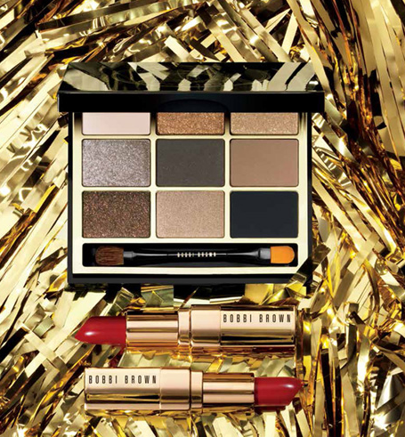 bobbi-brown-old-hollywood-collection-christmas-2013-9