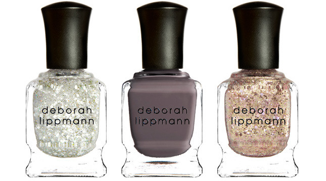 deborah lippman space oddity gift set