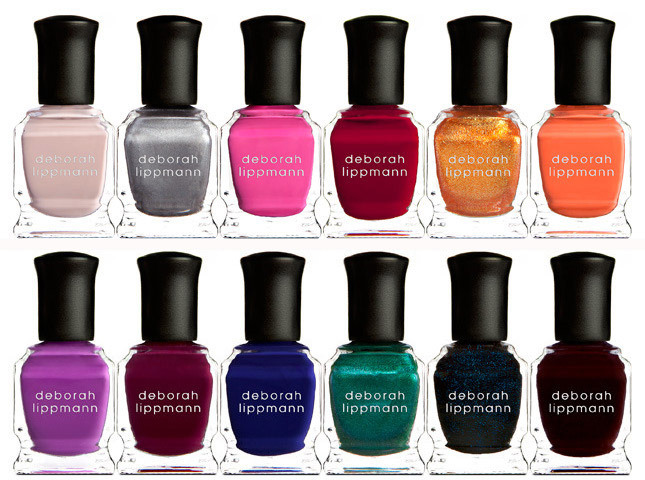 deborah lippmann big bang gift set