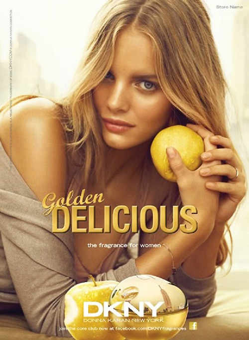 dkny-delicious-marloes2