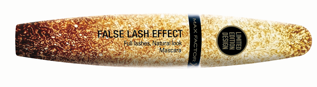max-factor-false-lash-effect-limited-edition-gold