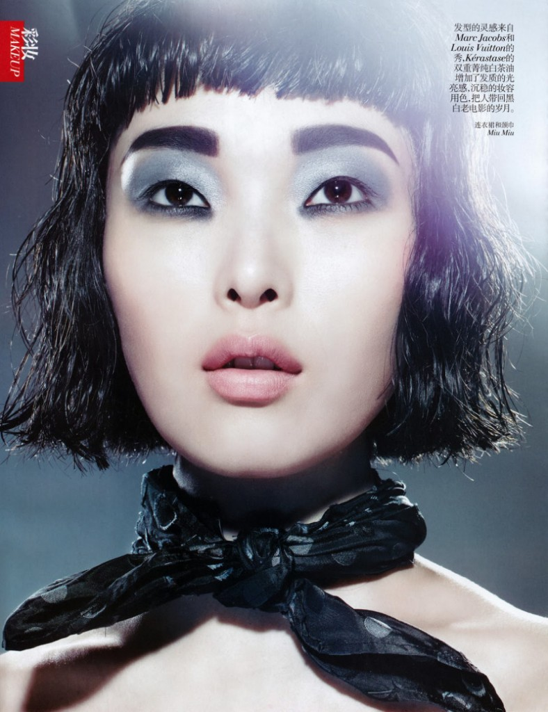 sung-hee-kim-by-kenneth-willardt-for-vogue-china-november-2013-2
