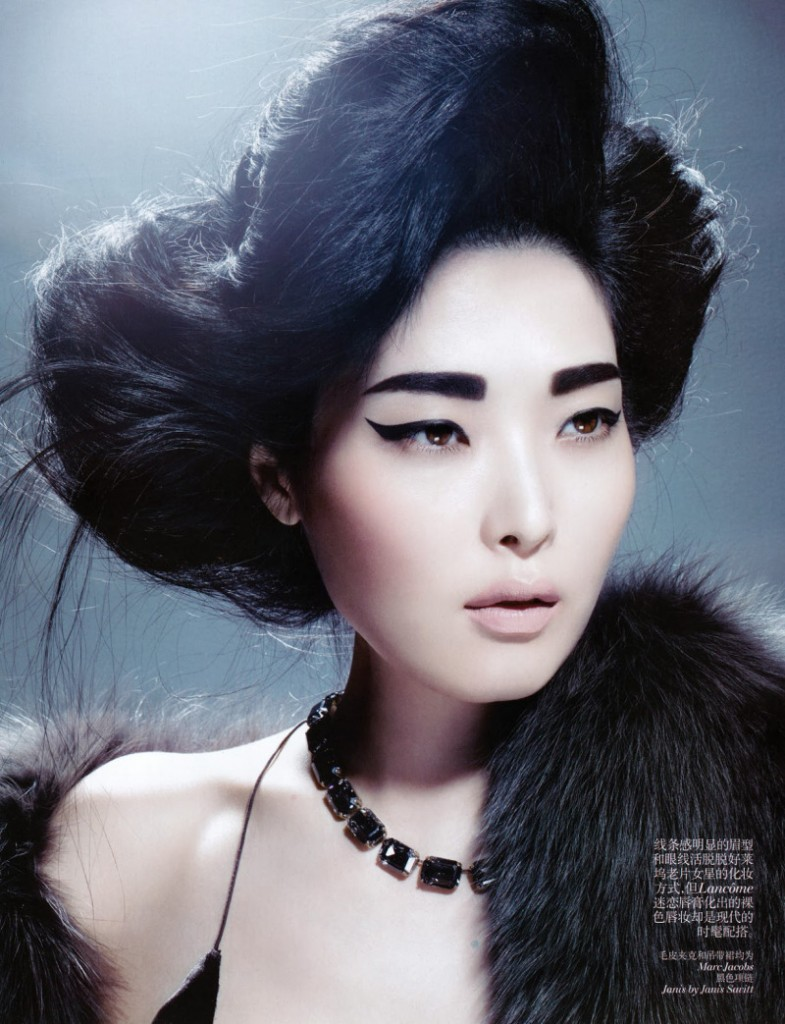 sung-hee-kim-by-kenneth-willardt-for-vogue-china-november-2013-3