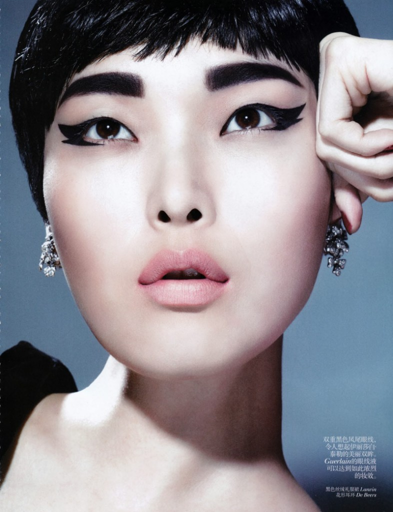 sung-hee-kim-by-kenneth-willardt-for-vogue-china-november-2013