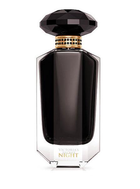 victoria's-secret-night-eau-de-parfum