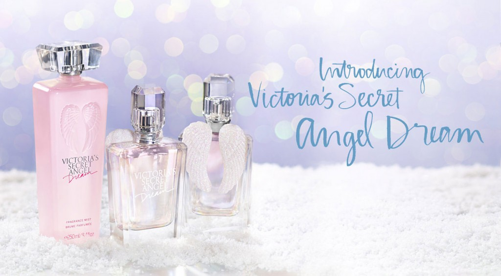 victorias-seret-angel-dream