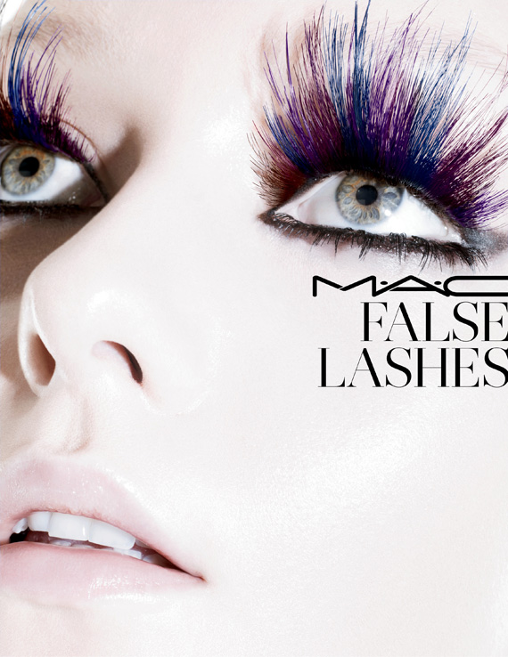 FALSE-LASHES-BEAUTY-300