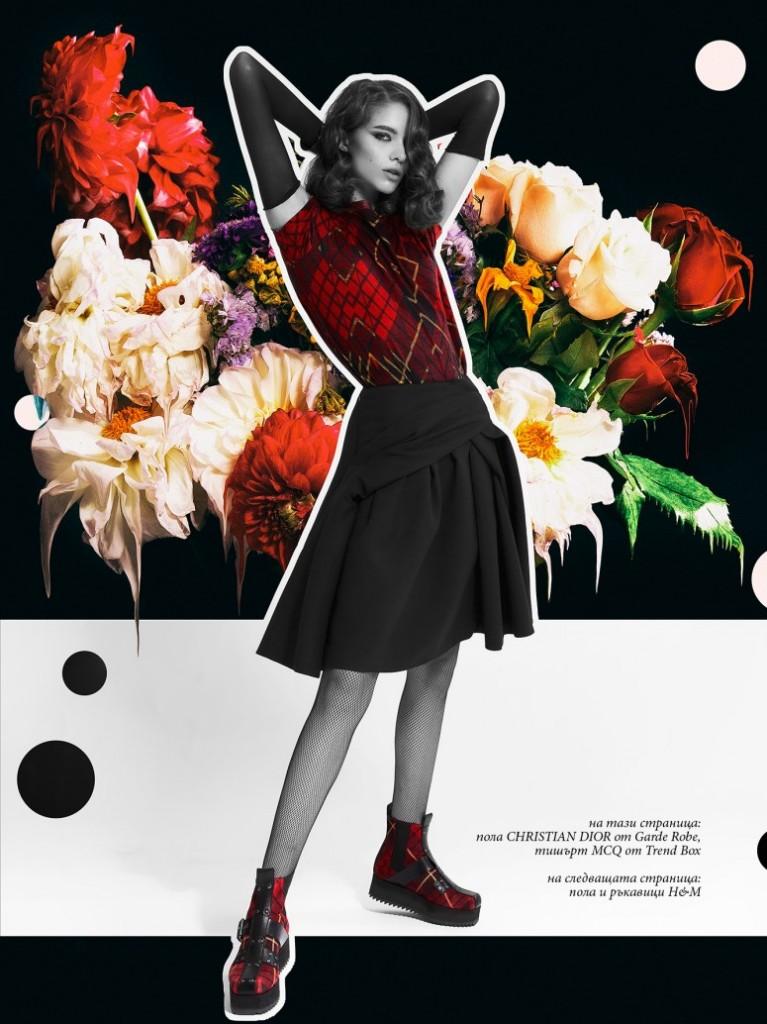 Georgi Andinov for 12magazine (1)