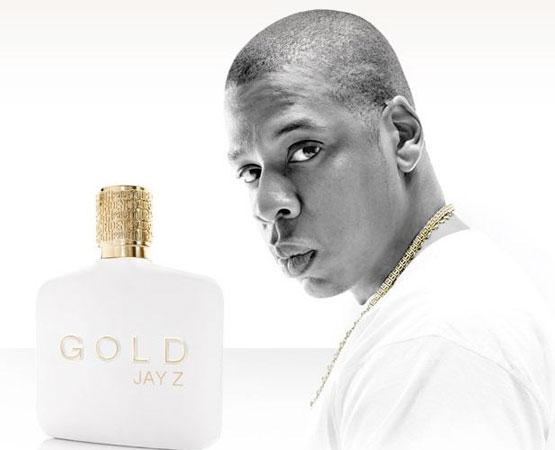 Gold Jay Z (1)