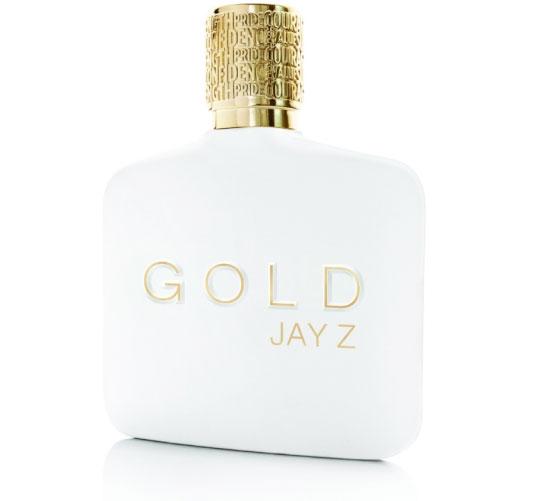 Gold Jay Z (2)
