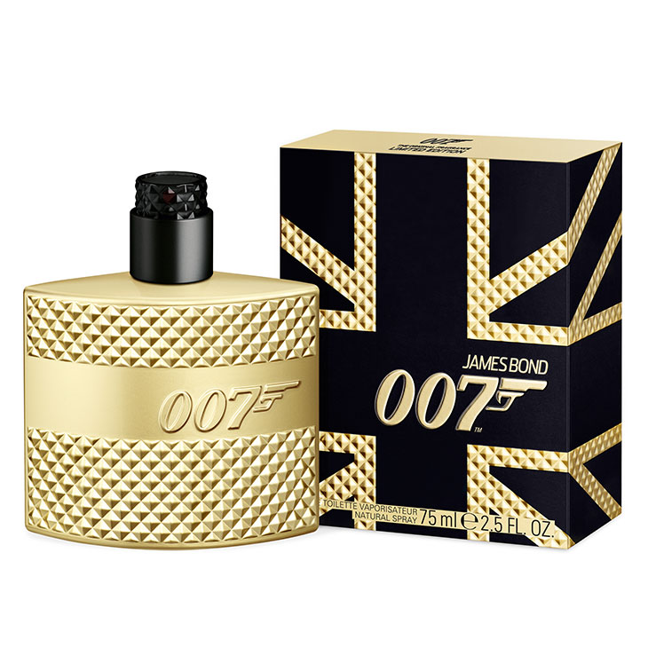 James-Bond-Gold-007-Limited-Edition