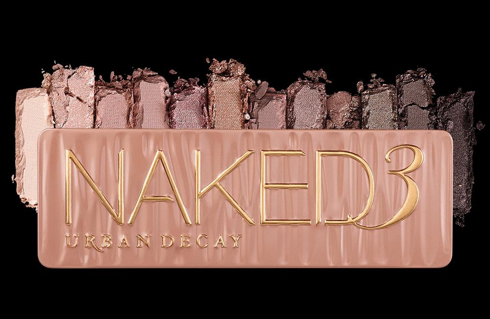 M1_Naked3Teaser_111213