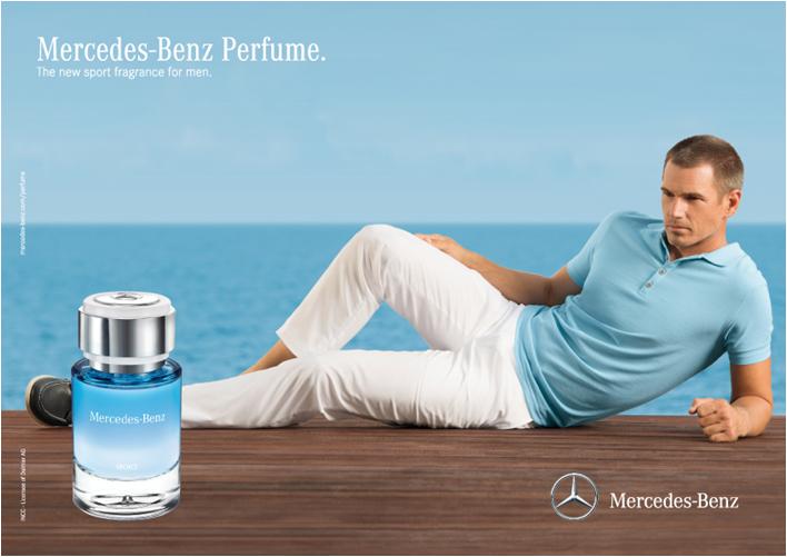 Mercedes-Benz Sport