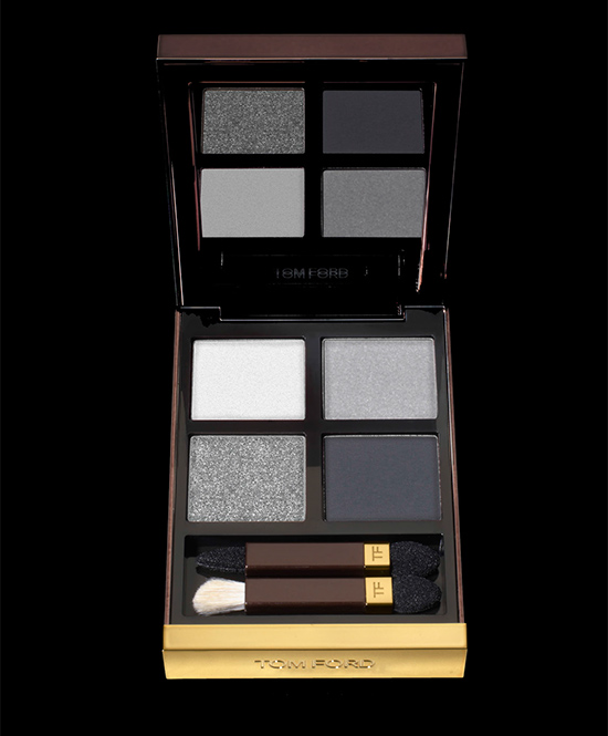 Tom Ford Jasmine Rouge for Holiday 2013 (2)