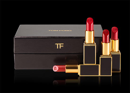Tom Ford Jasmine Rouge for Holiday 2013 (5)