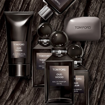 Tom Ford Private Blend Oud Collection (1)