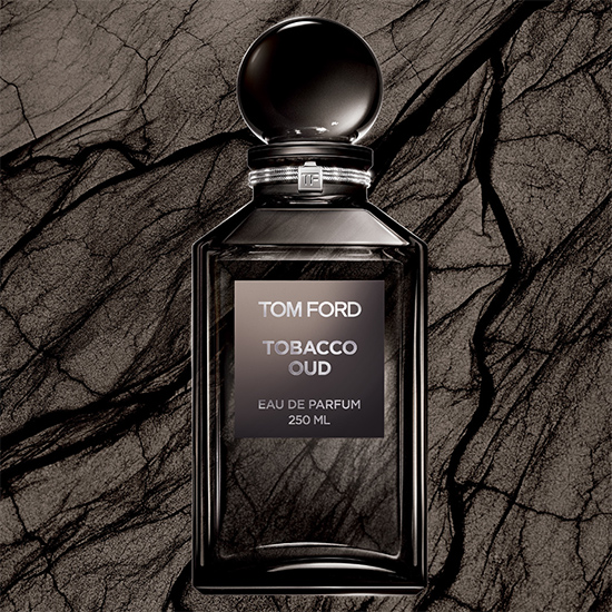Tom Ford Private Blend Oud Collection (2)