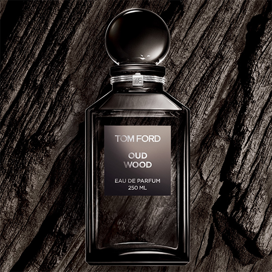 Tom Ford Private Blend Oud Collection (4)
