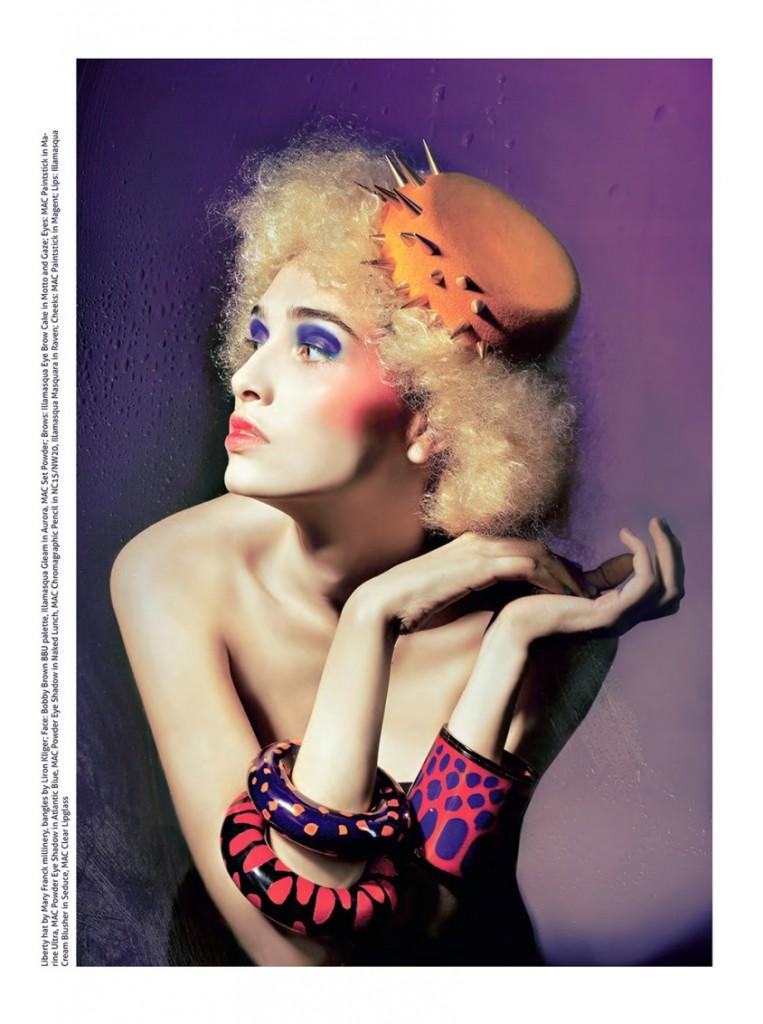 Velvet_Issue24_November-95