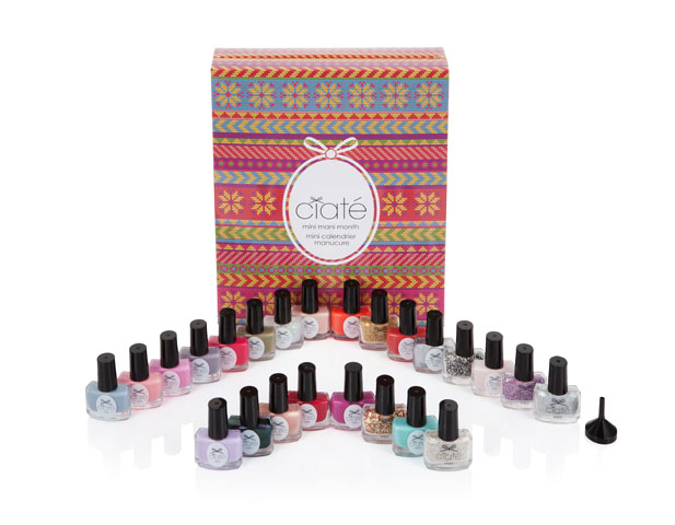 ciate-holiday-nail-set-2