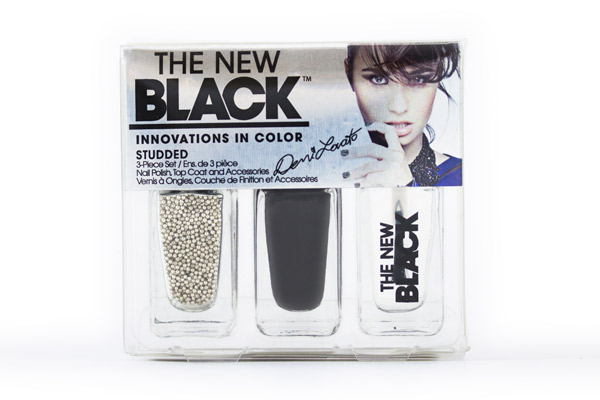 demi-new-black-04