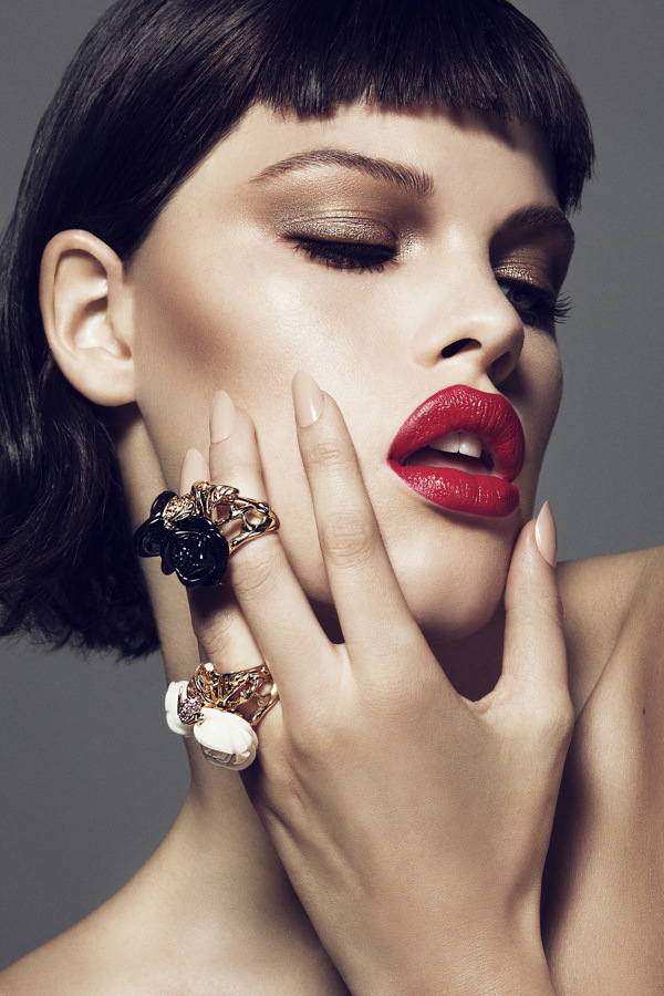 dior-beauty-by-jenny-brough-for-hia-magazine-1