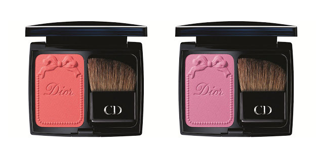 dior-trianon-spring-2014-collection-10