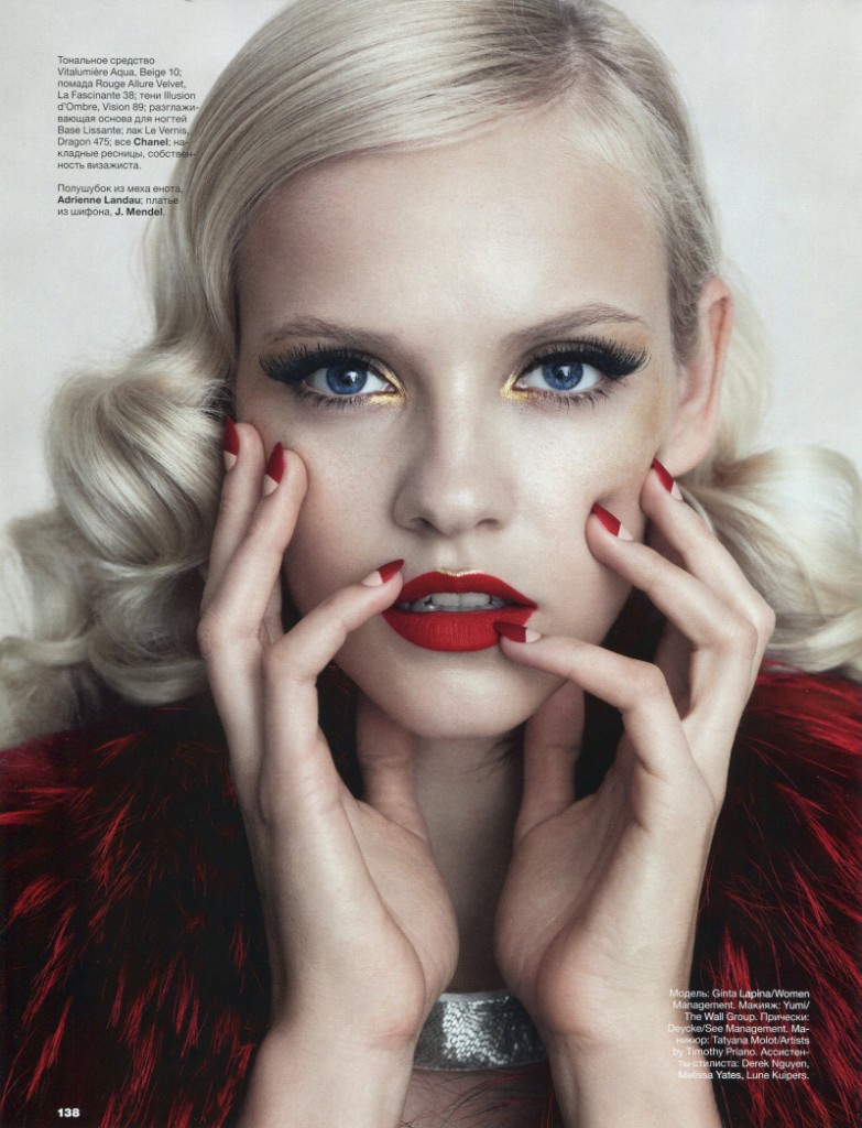ginta-lapina-by-norman-jean-roy-for-allure-russia-december-2013-3
